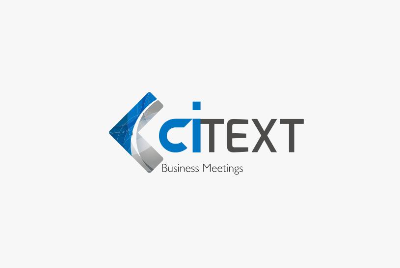 Convention CITEXT les 16 & 17 mai 2018 à Troyes