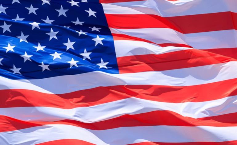 Webconférence IFTH: Règlementation sur la sécurité des articles textiles pour la mise sur le marché aux USA – 17 juillet 2018