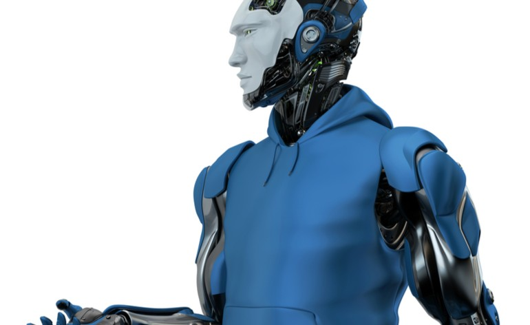 Industrie du futur:  les centres techniques industriel au cœur de la transformation numérique des entreprises