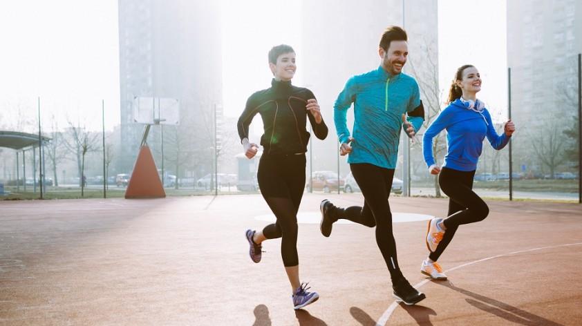 Journée Technologique « Textiles et Sport » – 22 novembre 2018