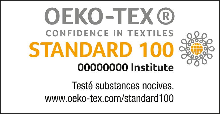 Webconférence: Label STANDARD 100 by OEKO-TEX® – 27 Novembre 2018