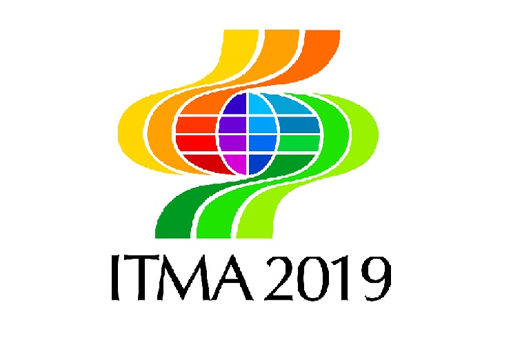 Webconference IFTH :  » L'essentiel du salon ITMA 2019  » – 24 septembre 2019