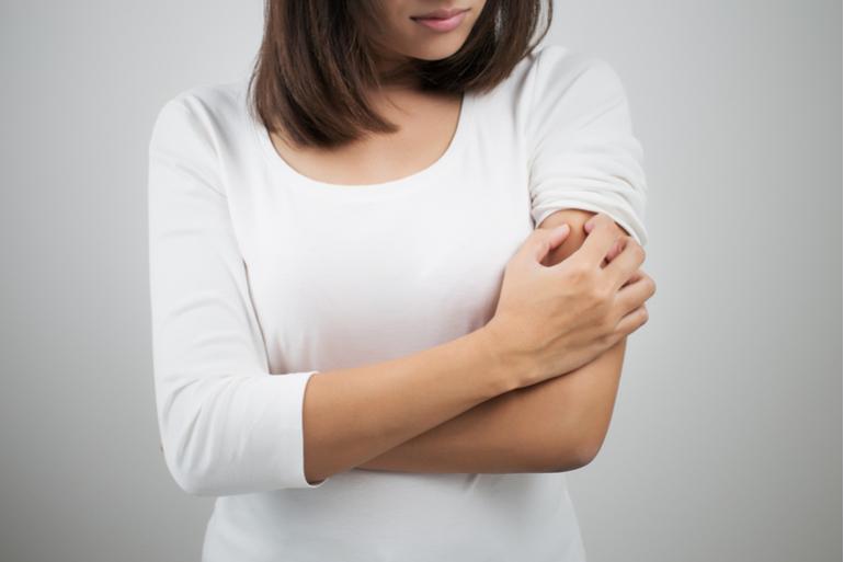 Toxicité & textile : l'IFTH teste pour l'émission «Allô docteurs» (France 5)