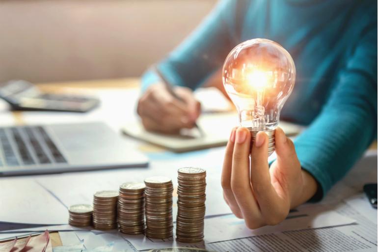 Webconférence IFTH : «Crédit d'Impôt Recherche, levier des projets d'innovation» – 24 Octobre 2019