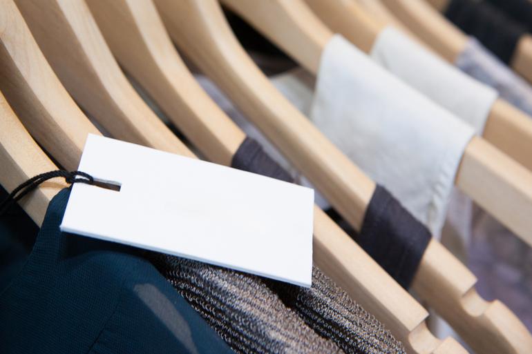 Webconférence IFTH : «Faites le point sur les labels textiles ! » – 19 décembre 2019