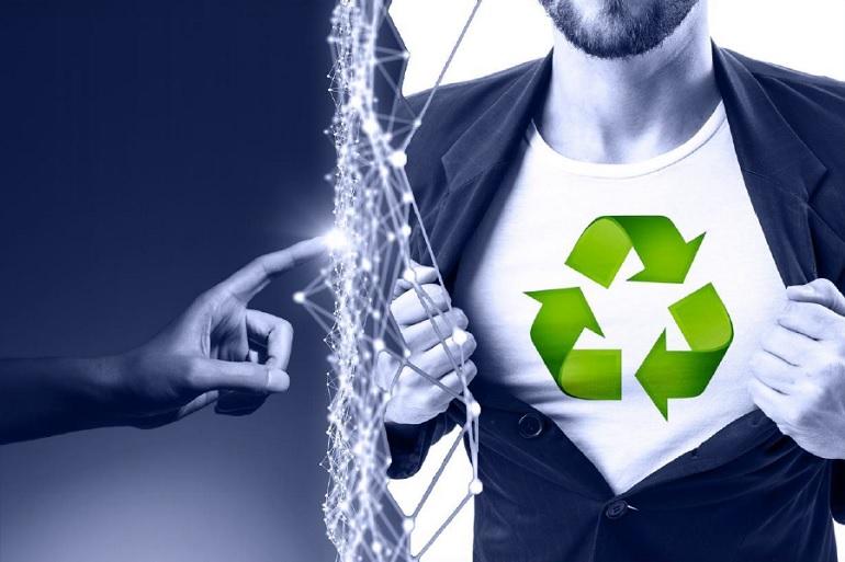 IFTH confirme sa dynamique au service d'une performance durable des entreprises