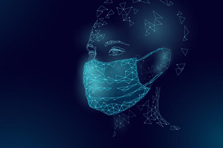 COVID-19 – Cahier des charges et base de données pour la réalisation de masques «grand public»-MAJ 26/05