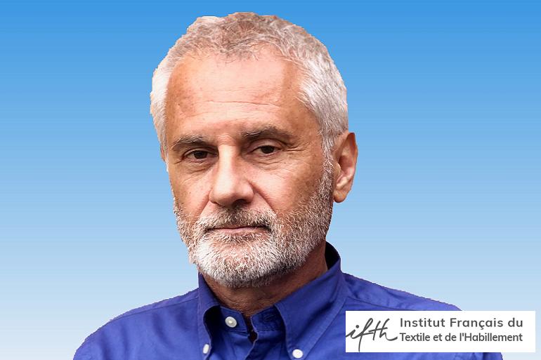 Edito: Jacques-Hervé Lévy, Directeur général d'IFTH