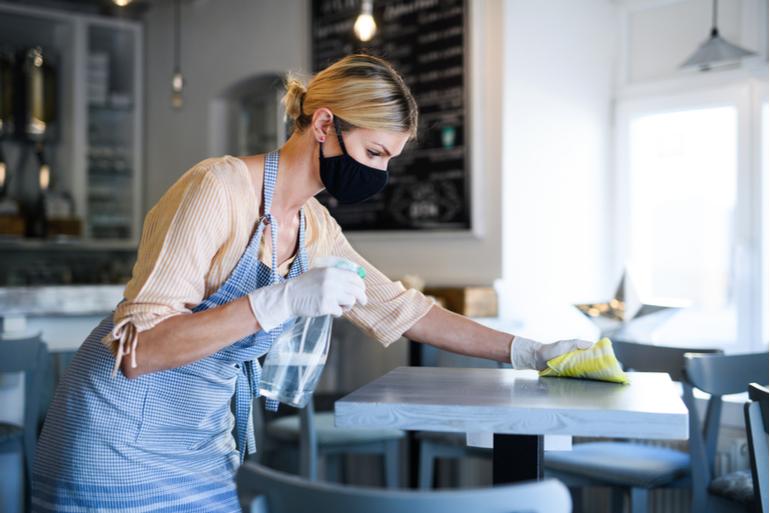 Performance des masques textiles : l'évaluation des matières comme unique garantie