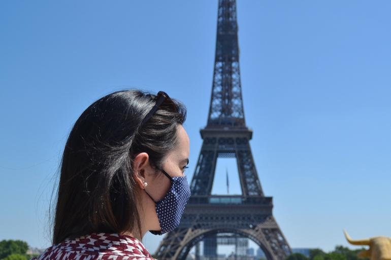 Masques textiles : déjà plus de 100 fabricants français sollicitent le label de qualité Savoir Faire Ensemble -08/06/20