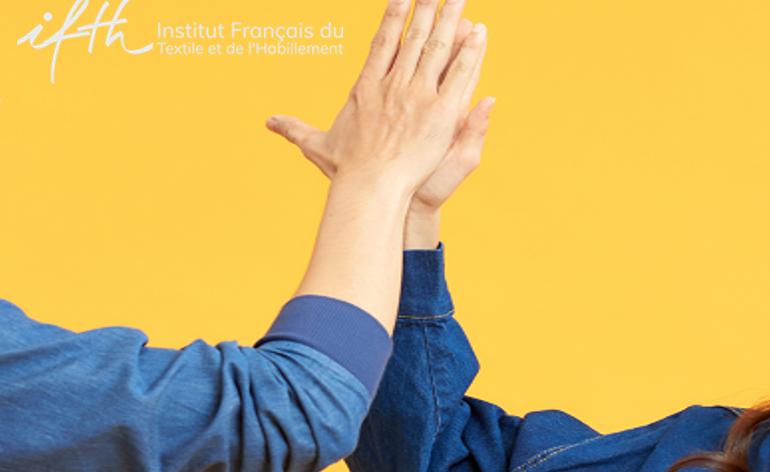 Egalité professionnelle : IFTH obtient la note de 89/100